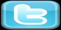 Pretoria Twitter