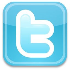 twitter Pretoria South Africa