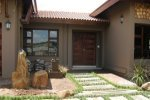 pretoria east property