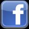 Pretoria facebook