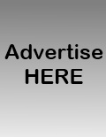 advertise Pretoria