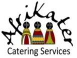 Pretoria Catering