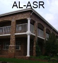 Al Asr Educational Institute