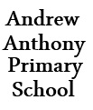 Andrew Anthony Primary School