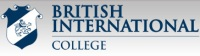 British College