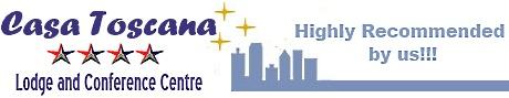 Pretoria business listings