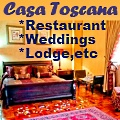 Pretoria Accommodation and weddingsa