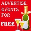 Pretoria Events