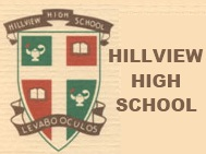Hillview High School