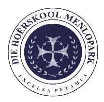 Hoerskool Menlopark