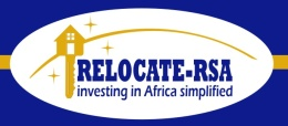 Relocate South Africa