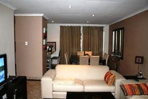 South African rentals