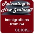 Relocate New Zealand