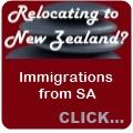 Relocate New Zealand