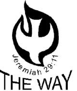 The Way Christian School