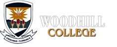 Woodhill College