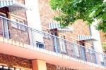 Sunnyside 2 Bedroom Flat to Rent