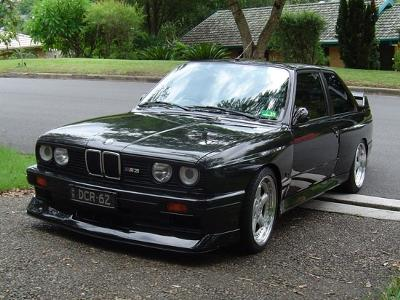 E30 Spares always available.