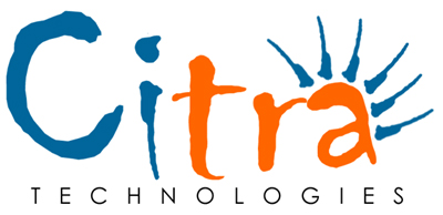 Citra Technologies-Pretoria IT Business