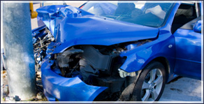 Colorado Auto Accident Attorney