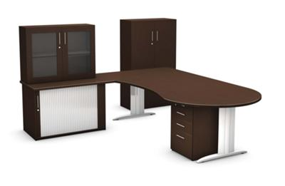 Innovative  South Africa Esaja For African On Office Furniture In South Africa