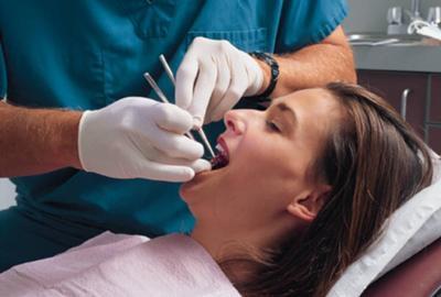 General Dental Practice