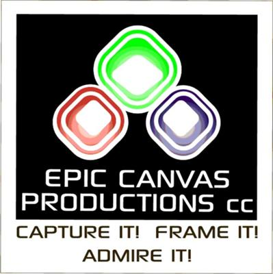 www.epiccanvas.co.za