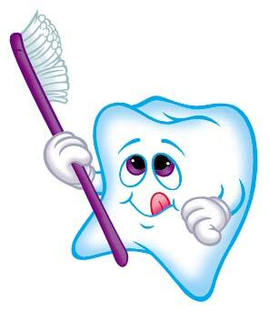 Dr Marilie Hugo Dentist