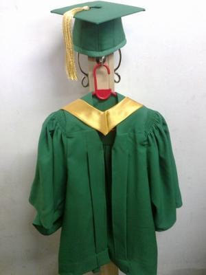 Graduation Wear Pretoria - Long Dresses Online