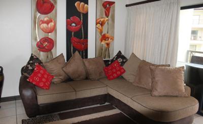 Margate Accommodation