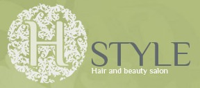 Hstyle hair & beauty salon