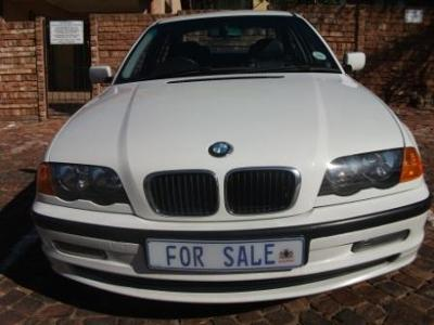 Great BMWs
