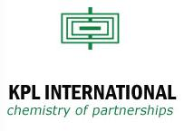 chemical importer, chemicals company