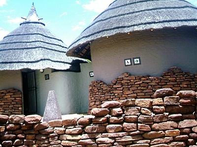 Kruger Park SA