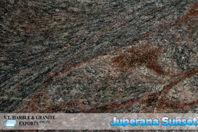 Marble & Granite Johannesburg
