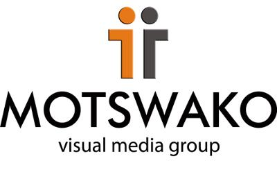 Motswako Visual Media Group