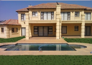 Pretoria Property Sales