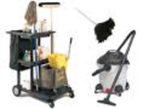 Real Exterminators Pest Control Amp Cleaning Services