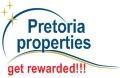 Pretoria Real Estate Agency