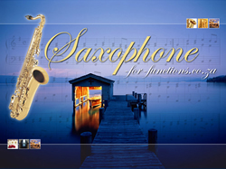 Saxophone-for-functions