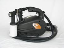 Spraytan Machine