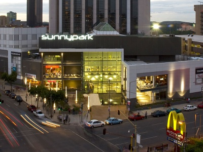 Rooms To Rent In Sunnyside Pretoria Gumtree