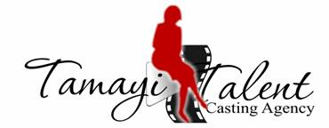 Tamayi Talent Casting Agency