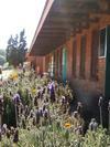Funanani Christian School