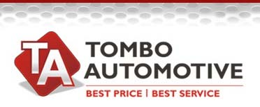 TOMBO AUTOMOTIVE