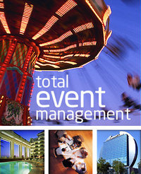 Total Event Management
