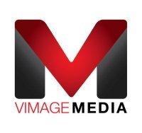 vimage media
