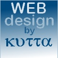 Pretoria web design