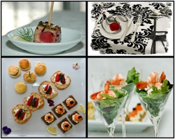 By Choice Caterers