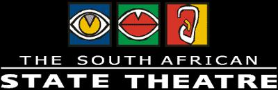 South African State Theatre